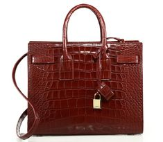 ad11d21b6115 The 10 Most Expensive Spring 2016 Bags You Can Buy Online Right Now Most  Expensive Bag