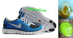 running shoes cheap sale