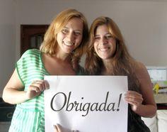 #GirlsVinci – o testemunho do sucesso « #Massivemov – Crowdfunding em Portugal