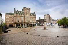 The Shore, Edinburgh | McEwan Fraser Legal | Vasa Ship, Places To Travel, Places To Visit, Moving To Canada, Scotland Travel, Live In The Now, Countries Of The World, Wonderful Places, Terrace