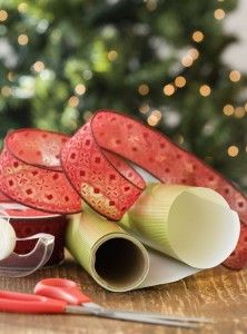 5 Ways to Use Wrapping Paper for Sensory Diets - Pinned by & Please visit for all (hundreds of) our pediatric therapy pins Sensory Games, Sensory Tools, Sensory Diet, Sensory Play, Occupational Therapy, Speech Therapy, Sensory Integration, Sensory Processing Disorder, Motor Activities