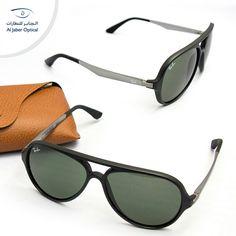 what do you think about this magnificent  sunglass from Ray_ban?  ما رأيك بهذه النظارة الرائعة من راي-بان؟  #Aljaber_optical #Ray_Ban #sunglasses #UAE #Dubai #Sharjah #Abudhabi #Alain #RAK #health #Beauty #Dubaimall  #Fashion  #الجابر_للنظارات #راي_بان #نظارات  #نظارات_شمسية #الامارات #دبي #الشارقة #أبوظبي #دبي_مول #العين #صحة #موضه