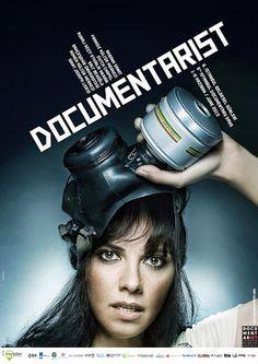 DOCUMENTARIST: Istanbul Documentary Festival 2013