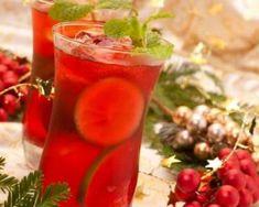 Pink mojito sans sucre au concombre : http://www.fourchette-et-bikini.fr/recettes/recettes-minceur/pink-mojito-sans-sucre-au-concombre.html