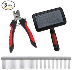 Dog Tools Kit