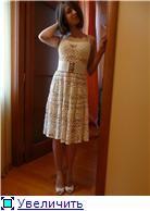 dress!!