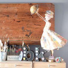 7638d8837cc0bdf37941f485e71a9239--work-spaces-blog-art.jpg (720×720)
