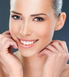 Skin beauty is one of the most sensitive areas for women. Weather conditions, misused cosmetic products or genetics may cause deterioration of the skin structure. Facial For Oily Skin, Tips For Oily Skin, Oily Skin Care, Skin Tips, Skin Care Tips, Face Skin, Dry Skin, Aloe Vera Face Mask, Skin Care Masks