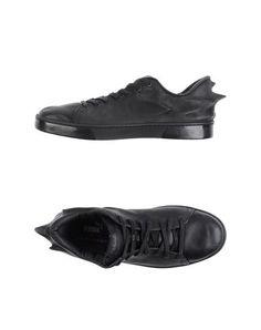 7 Best Adidas shoes images  d13b6053ac1bc