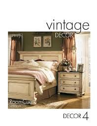 vintage french decor - Google Search