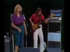 The Dry Cleaner from Des Moines  Joni Mitchell, Jaco Pastorius, Don Alias, Michael Brecker