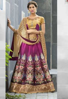 500f230ab2 Nikvik- Traditional Indian Dresses | Buy Indian Clothes Online USA UK
