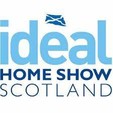 Gerry's Kitchen: Ideal Home Scotland Celebrates Major Milestone wit. Secc Glasgow, Ideal Home Show, Hotel Reviews, Scotland, The Unit, Celebrities, Ticket, Heaven, Sunday