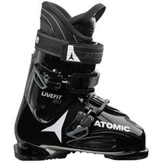 Looking for Atomic Men's Live Fit 80 Ski Boots ? Check out our picks for the Atomic Men's Live Fit 80 Ski Boots from the popular stores - all in one. Elan Ski, Xc Ski, Ski Boot Sizing, Work Boot Socks, Ski Bindings, Mens Skis, Snowboarding Gear, Live Fit, Ski Boots