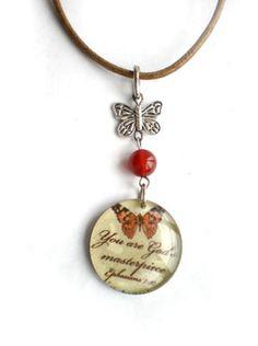 papemelroti.com Manila, Theater, Fans, Pendant Necklace, Personalized Items, Elegant, Jewelry, Classy, Jewlery
