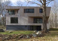 DR Residence / su11 architecture+design