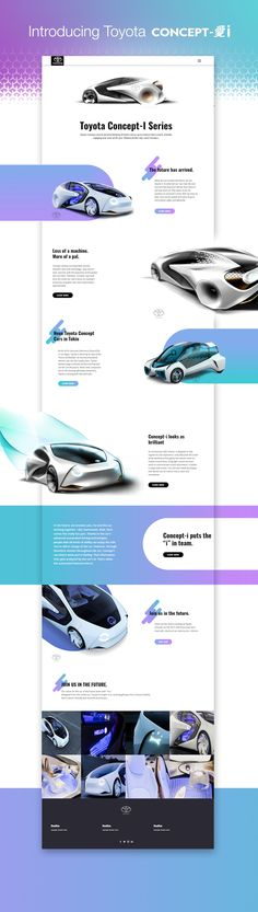 Web Template of Cars Future Technology. Click and start editing this web template, wor . - Web Design, UI, and UX Inspiration - Web And App Design, Web Design Color, Modern Web Design, Responsive Web Design, Web Design Company, Responsive Grid, Logo Design, Free Website Templates, Joomla Templates