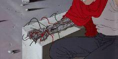 Akira – The Groundbreaking Anime Film Whose Influence Is Still Felt Today – Watch Before You Die Cyberpunk Anime, Cyberpunk Art, Akira Tetsuo, Tetsuo Shima, Akira Film, Great Sci Fi Movies, Akira Anime, Anime Was A Mistake, Katsuhiro Otomo