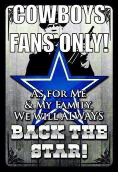 Dallas cowboys Dallas Cowboys Shoes, Dallas Cowboys Wallpaper, Dallas Cowboys Players, Dallas Cowboys Pictures, Dallas Cowboys Women, Dallas Cowboys Football, Cowboys 4, Football Stuff, Football Memes