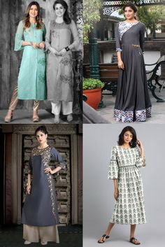 Shop the fancy kurti designs at g3fashion.com, designer kurtis online, designer kurtis latest 2020, designer kurtis latest 2020, designer kurti patterns, designer kurti pattern party wear, designer kurti patterns latest, casual kurti designs cotton, kurtis for farewell college, cotton kurti for college wear, trendy kurti, celebrity kurti designs, sara ali khan kurti style, Latest Kurti Design INCREDIBLE INDIA HOLI PHOTO GALLERY  | WEBNEEL.COM  #EDUCRATSWEB 2020-08-17 webneel.com https://webneel.com/daily/sites/default/files/images/daily/12-2013/15-incredible-india-holi.preview.jpg