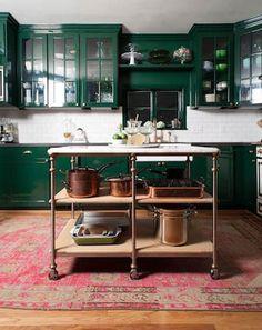 cocinas_verdes_1