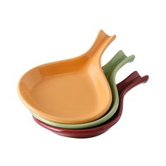 Dura 12 oz Fry Pan Server Butterscotch Pistachio Cranberry assorted/Case of 12 Tags:  Fry Pan Server; DuraTux dinnerware; Porcelain Fry Pan Server;Porcelain Multi Fry Pan Server;Porcelain Round Fry Pan Server; https://www.ktsupply.com/products/32810348151/Dura-12-oz-Fry-Pan-Server-Butterscotch-Pistachio-Cranberry-assortedCase-of-12.html
