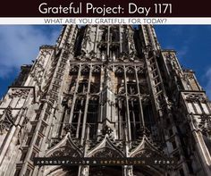 Today I'm grateful for interesting design  Design is so simple, that's why it's so complicated.  Share #gratefulproject #tgday1171 if you agree Grab a FREE black, white, or blue bracelet at http://GratefulProject.org/ #rbas #gratefulprojectday #tgpday1171 #interestingdesign #design #art
