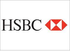 Στόχος επίθεσης phishing oι πελάτες της HSBC Bank - http://www.secnews.gr/archives/82457 - Οι καμπάνιες phishing φαίνεται πως δεν έχουν τέλος, και μια από τις πιο πρόσφατες προσπάθειες των εγκληματιών του κυβερνοχώρου που έχει εντοπιστεί, έχει ως στόχο την υποκλοπή τραπεζικών λογαριασμών που