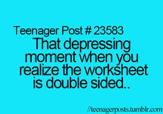I think at that moment god kill me Funny Picture Quotes, Cute Quotes, Funny Quotes, Qoutes, Teen Posts, Teenager Posts, Awkward Moment Quotes, College Quotes, Teenager Quotes
