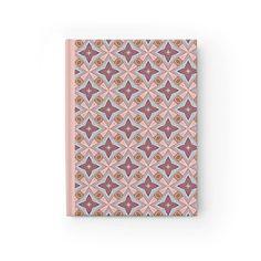 41 Best Fancy Notebooks Images Cute Notebooks Cute School
