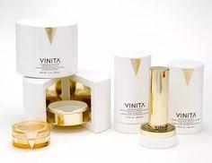 Skin care design
