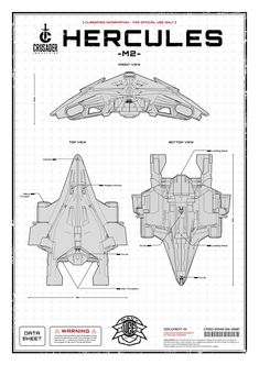 Star Citizen Gameplay FR - Mission Bounty et Dogfight France PvP - Patch Star Citizen, Citizen Watch, Concept Ships, Concept Art, Starship Concept, Sci Fi Spaceships, Spaceship Design, Sci Fi Ships, Star Wars
