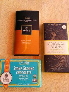Best Swiss Chocolate Brands Pinterest And