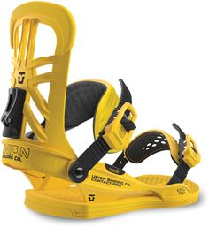 1b3dc9abd90c Union Contact Pro Snowboard Bindings