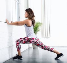 FALL IN RED YOGA CAPRI PANTS  ORIGINAL DESIGN BY DEBORAH CHOE FROM SEOUL, KOREA, Original artwork embellishes our four-way stretch, mid-rise printed capri pants designed to make you stand out at the gym, in the studio, or on the go. Each capri legging is hand-cut and made in California.  #leggings, #uniqueleggings, #fitness, #yogaleggings, #yoga, #cardio, #exercise, #workout, #clothing, #stretchleggings, #gymwear, #workoutclothes, #workoutgear, #tights, #sports, #fashion, #shopvida…