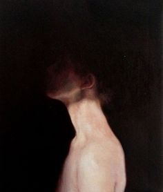 A collection of paintings by artist Anna Madia