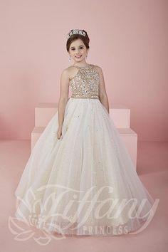 43ca25e7d 21 Best SOPHIE PAGEANT DRESSES images