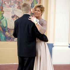 73010f1c76c 14 Best Mother-Son Songs for Weddings and Other Celebrations ...