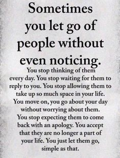 New door quotes life lessons people Ideas Quotable Quotes, True Quotes, Great Quotes, Quotes To Live By, Motivational Quotes, Inspirational Quotes, Life Wisdom Quotes, Amazing Life Quotes, Quotes Quotes