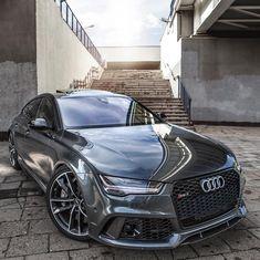 Audi Rs7 Sportback, Audi Rs6, Ferrari, Lamborghini, Jaguar, Jeep, R34 Gtr, Car Goals, Audi Sport