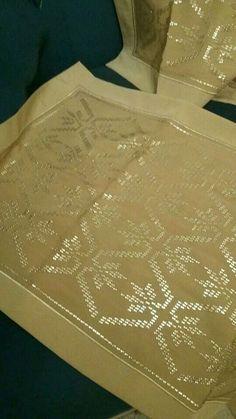 Tel kırma Embroidery Sampler, Cross Stitch Borders, Needle Lace, Tatting, Knitting Patterns, Quilts, Creative, Handmade, Inspiration