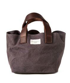 Diy Tote Bag, Tote Purse, Diy Bag Designs, Diy Bags No Sew, Purse For Teens, Denim Bag, Fabric Bags, Handmade Bags, Leather Handbags