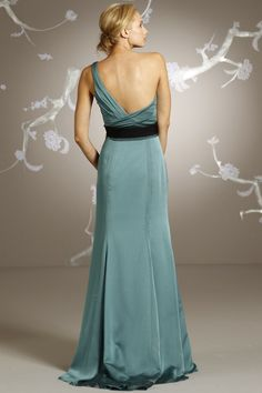 Bridesmaids and Special Occasion Dresses by Jim Hjelm Occasions - Style jh5130