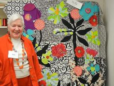 There is nothing like a new adventure with my dear friend Sue to rejuvenate my creative soul! A three day class w. Crumb Quilt, Textile Fiber Art, Contemporary Quilts, My Dear Friend, New Adventures, Embroidery Applique, Textiles, Quilting, Creative