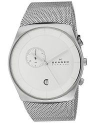 #@# Skagen SKW6071 Buy Cheap! skagen skw6071 havene stainless steel watch with mesh band SALE! BUY=> http://buywatchescheapprices.org/skagen-skw6071-havene-stainless-steel-watch-with-mesh-band/