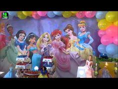Almofada Príncipes Disney 20x30cm no Elo7 | Ateliê Pequenos Sonhos (57FC3D)