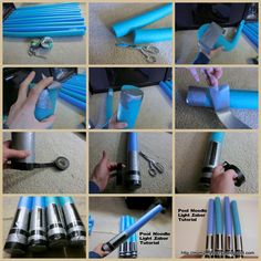 Running away? Ill help you pack. Pool Noodle Light Saber - Star Wars Girls Ideas of Star Wars Girls - Running away? Ill help you pack. Theme Star Wars, Star Wars Day, Lego Star Wars, Star Wars Pinata, Star Wars Party Games, Star Wars Birthday, Lego Birthday, 6th Birthday Parties, Power Ranger Party