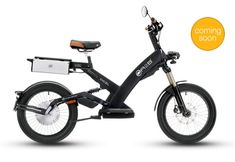 A2B electric bikes for around 3K $usd that do about 30MPH and a range of about 30 miles