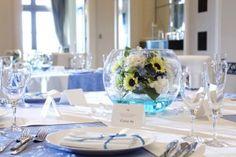 レセプションハウス ザ・ブライトガーデン 松本市の専門結婚式場&ウエディングフェア   結婚準備のコツ