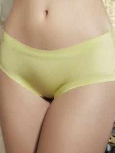 Pure Classic Panties